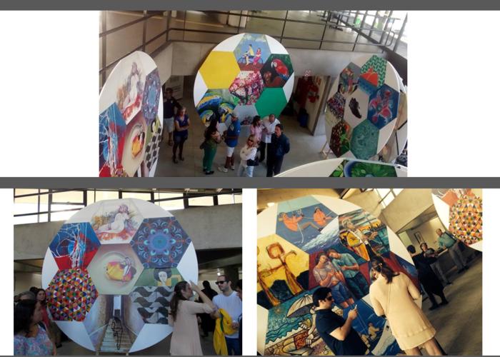 Photos Show de Bola 2014 BRASIL_09