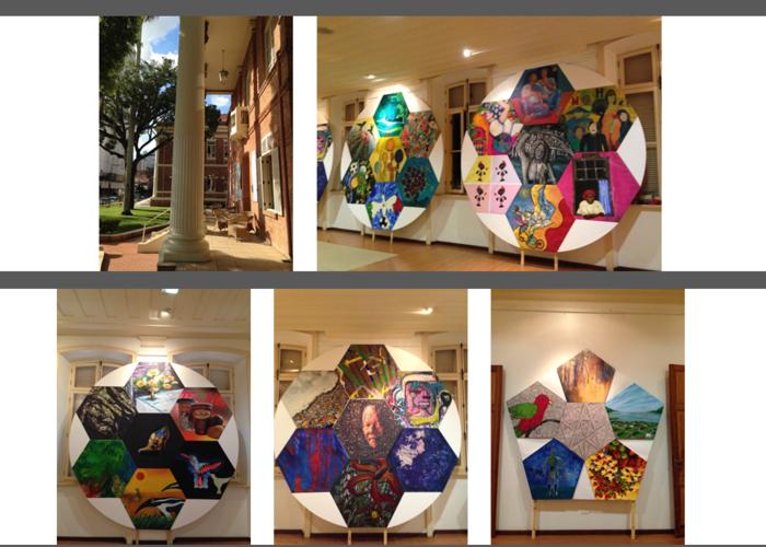 Photos Show de Bola 2014 BRASIL_02