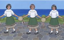Danza Italiana